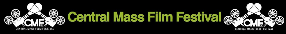 Central Mass Film Festival