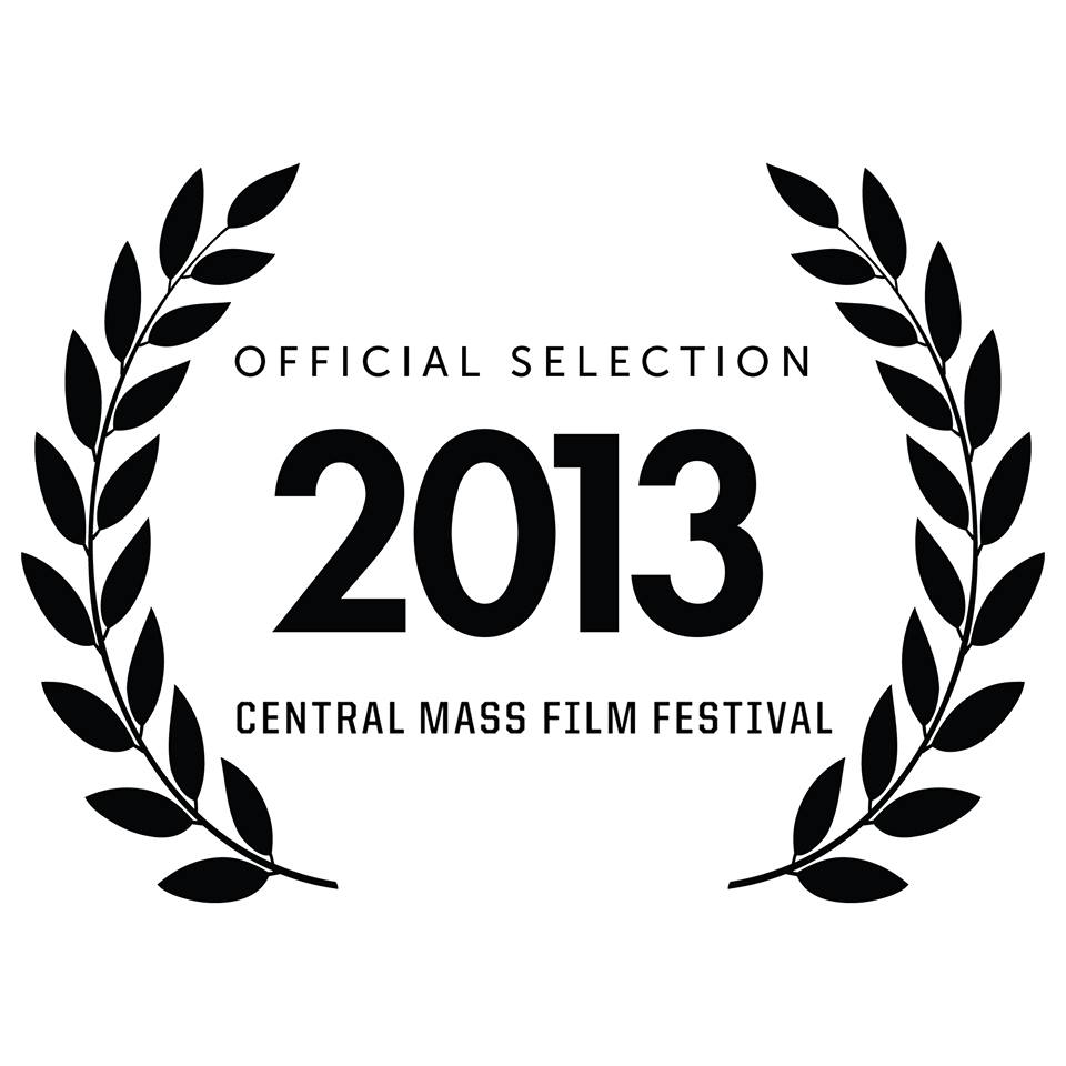 CMF2-OfficialSelection-laurel
